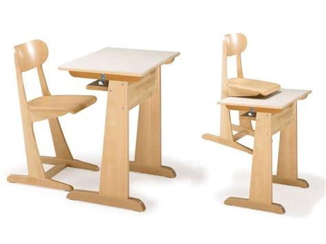 sedie alte per bambini sedia e banco in legno di faggio per asilo e scuola