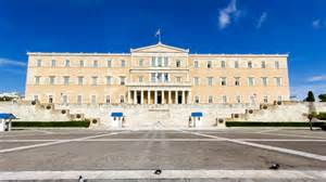 Athens Syntagma Square Athens City Center 2 by Things To Do In Athens Greece Tours Sightseeing