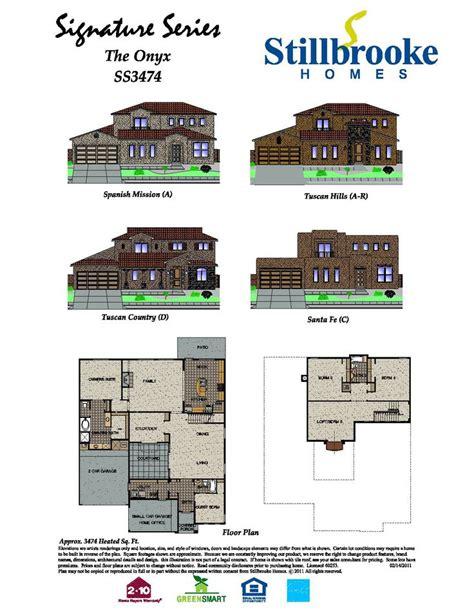 onyx homes floor plans stillbrooke homes onyx floor plan stillbrooke homes