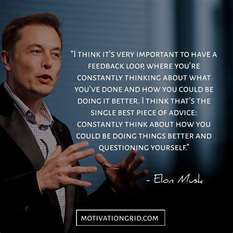 elon musk quotes ai elon musk urges the un to limit ai weapons johnny b tech