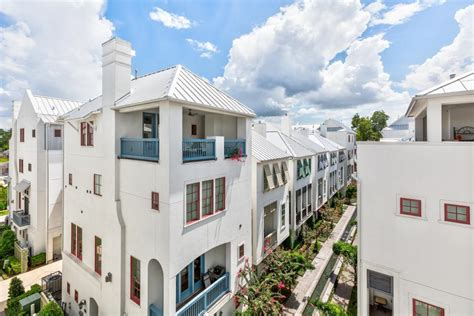 sunset heights 202 e 28th 3 bedrooms starting at 550k
