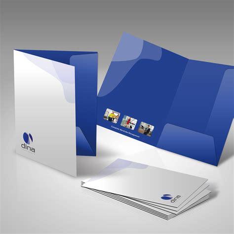Free Home Designs corporate folder
