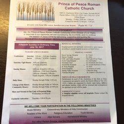Lovely Catholic Churches Las Vegas Nv #4: Ls.jpg