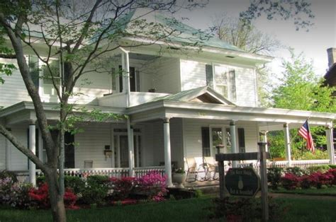 north carolina bed and breakfast north carolina bed and breakfast inns for sale