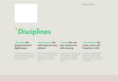 Layout Designer Online 20 typographic websites webdesigner depot