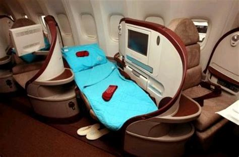 turkish airlines select seats jet airways business class seats