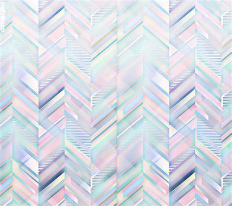 tumbler backgrounds wallpaper patterns pattern wallpapers