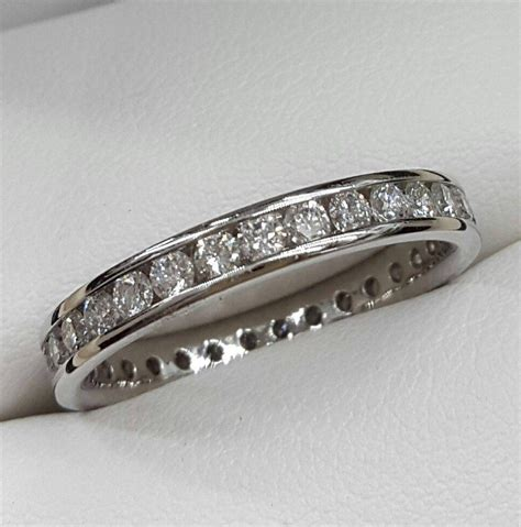 Wedding Bands At Costco by 15 Best Of Costco Wedding Bands