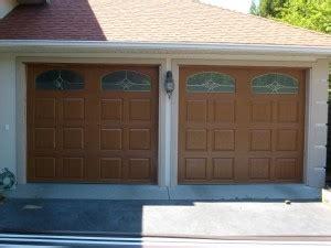 Garage Door Parts Gastonia Doors By Nalley Gaston Garage Door