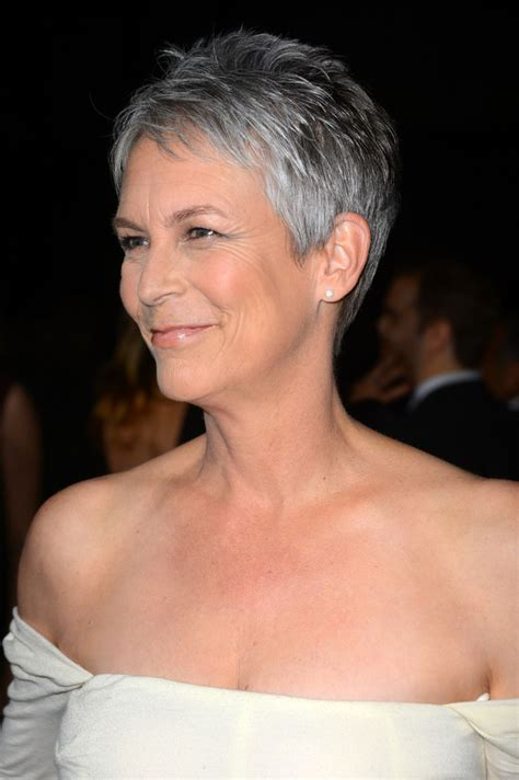 jamie lee curtis   premiere  fox