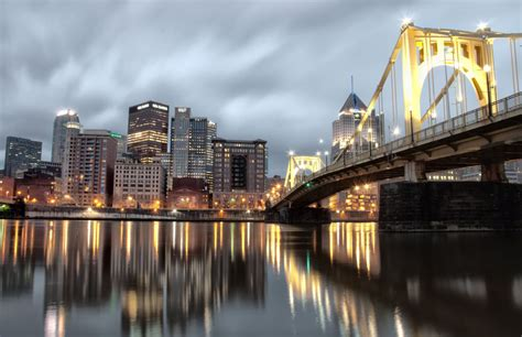 boat rentals pittsburgh pa guide to boating in pittsburgh