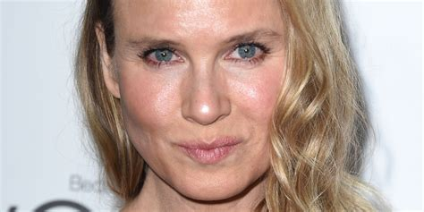 renee zellweger wikipedia español renee zellweger s response to the reaction over her