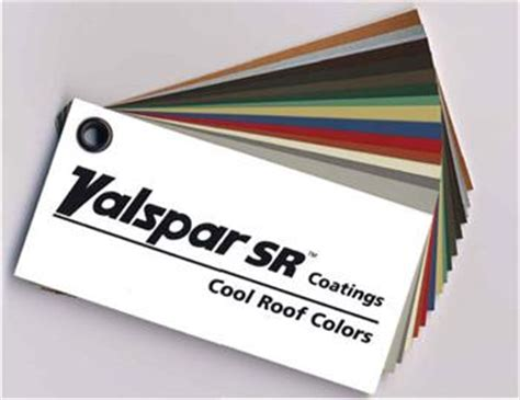 substrates coatings and finishes product showcase design and build with metal