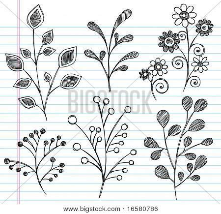 easy photo doodle drawing free best 25 doodle flowers ideas on leaves doodle