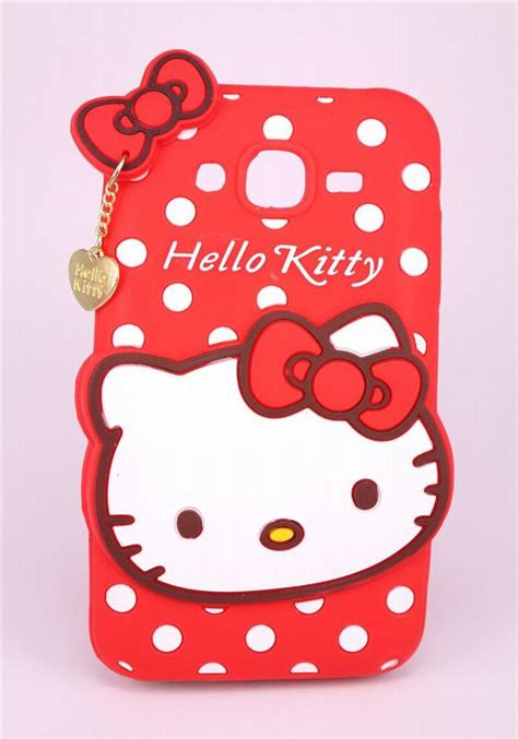 hello kitty wallpaper for samsung j2 capa silicone hello kitty para samsung j5 the cases market