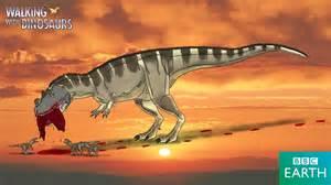 150 Meters In Feet Walking With Dinosaurs Ceratosaurus By Trefrex On Deviantart