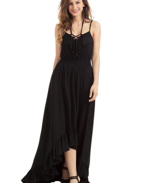 Naira Maxy Dress naira maxi dress style room 326