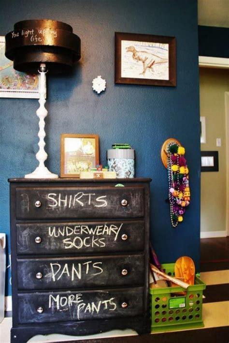 boy bedroom decor 25 best ideas about teenage boy rooms on pinterest boy teen room ideas teenage boy