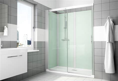 cambiare la vasca con la doccia chiama gmagic per cambiare la vasca con la doccia