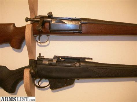 Sale Gunting custom rifles sale image search results