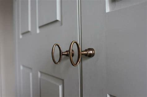 best 25 wardrobe door handles ideas on