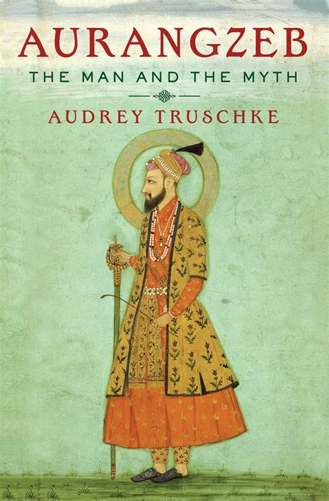 mughals myth and murder 500 years of indian jewelry what aurangzeb did to preserve hindu temples and protect