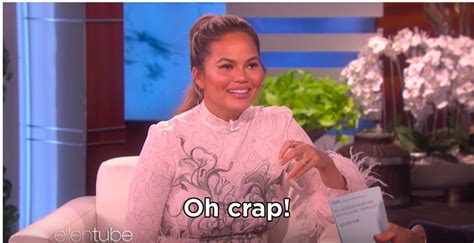 when is chrissy knows best coming back turns out chrissy teigen knows hilariously little about