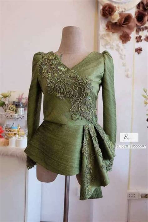 Prili Top Atasan Blouse 5850 best western blouse tops tunics images on tunics blouse and blouse designs