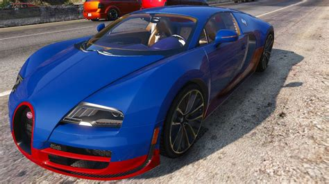 bugatti superveyron bugatti superveyron gta 5 www imgkid com the image kid