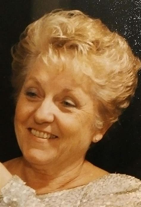 Bett Janne by Obituary Of Betty Camagna Pagano Funeral Home
