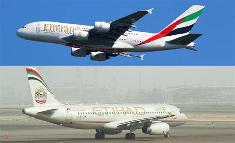 emirates vs etihad emirates vs etihad the first class comparison