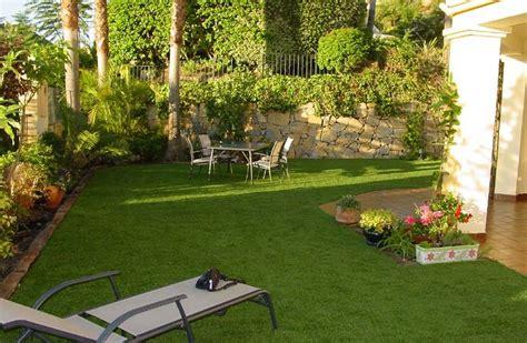imagenes jardines minimalistas 6 tips para jardines minimalistas 1001 consejos