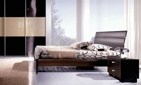 designer furniture wallpapers high quality