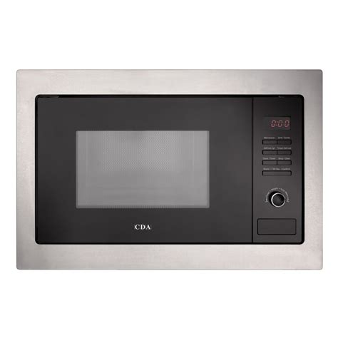 Kitchen Cabinet Sliding Racks Cda Built In Microwave Oven Amp Grill Vm230