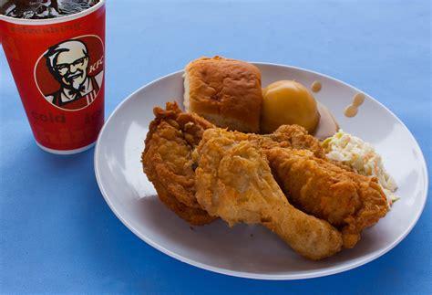 file kfc fried chicken jpg wikimedia commons