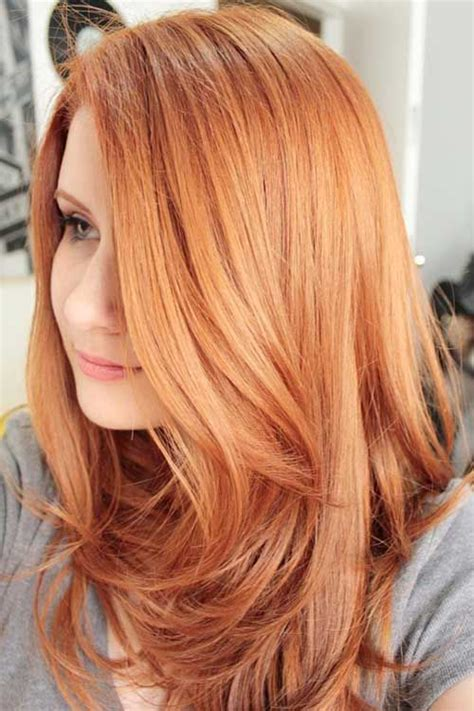 best strawberry blonde hair c olor 11 best strawberry blonde hair color ideas 2017 the