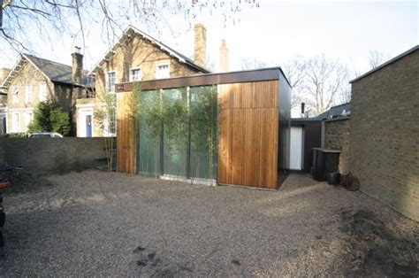 peckham house grand designs peckham house grand designs 28 images file peckham house geograph org uk 688852