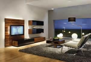 living room decoration information small living room tv design amazing living room