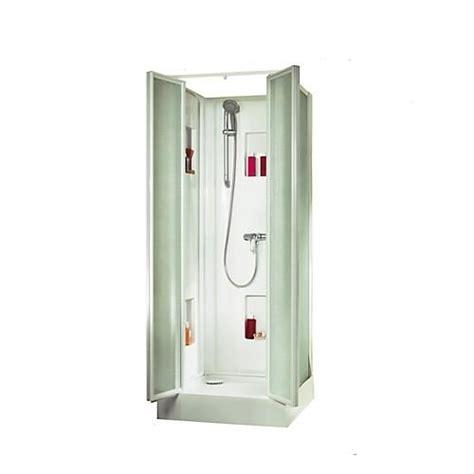 cabine doccia 70x70 cabine izibox carr 233 e porte battante verre 70x70 achat