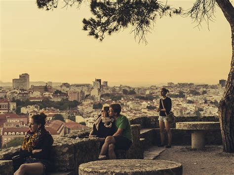 Knights Strung Out Also Search For Outdoor Activities In Lisbon For Things To Do In Lisbon