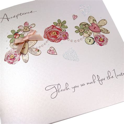 free email wedding acceptance cards 2 best 25 wedding acceptance card ideas on words for wedding card wedding dates 2016