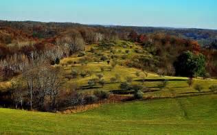 Michael Barn Your Wisconsin Landscape Photos