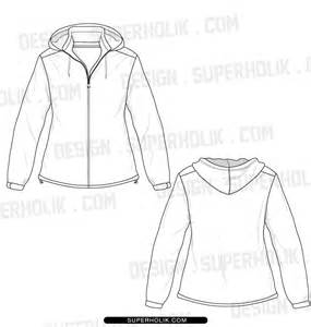 Free Clothing Design Templates Fashion Design Templates Vector Illustrations And Clip