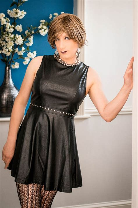 My Well Dressed Tech Toys 2 by 761 Best Matures Crossdressers And Transvestits The