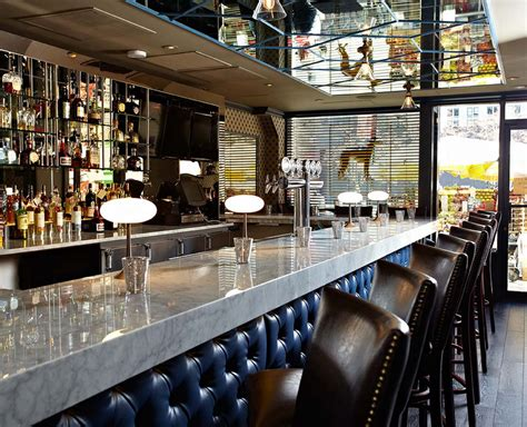 designing a bar bar designs interiors designs style bars e architect