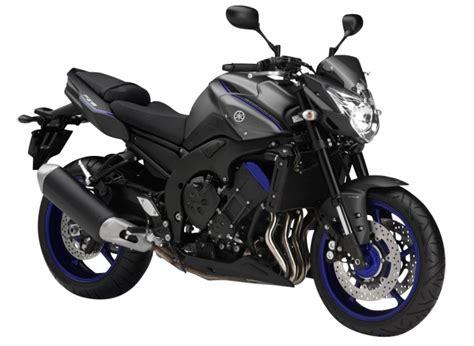 Motorrad 35 Kw Kawasaki by 35 Kw Drossel Yamaha Fz8 Typ Rn25 Yamaha 35 Kw