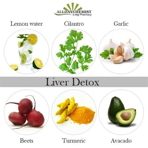 Liver Detox Foods List by 1000 Images About Nourishing Healthy Food On