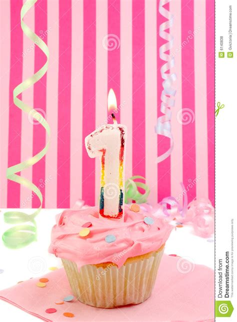 background birthday theme for babies baby s birthday royalty free stock photos image