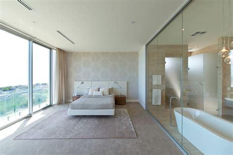 impianto condizionata casa impianti condizionamento climatizzatori