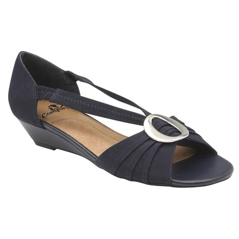 s dress shoes buy s dress shoes in clothing
